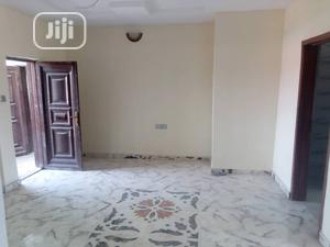 3bedroom Flat | Houses & Apartments For Rent for sale in Lagos State, Surulere