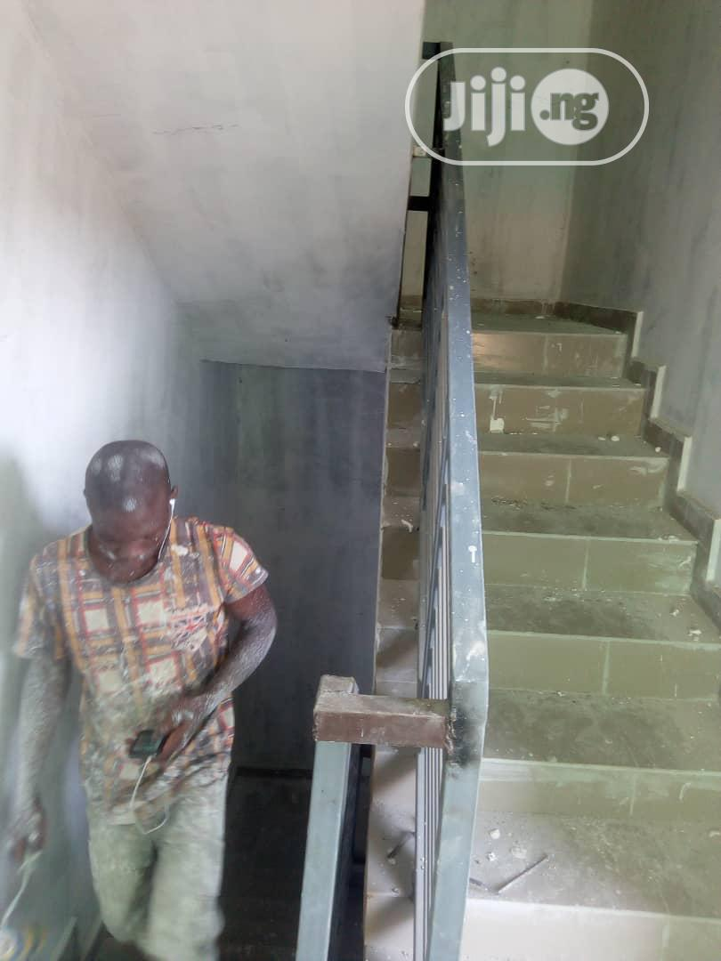 3bedroom Flat   Houses & Apartments For Rent for sale in Surulere, Lagos State, Nigeria