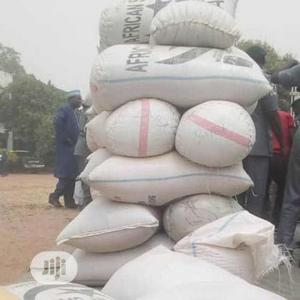 Bags Of Beans For Sale | Meals & Drinks for sale in Abuja (FCT) State, Apo District