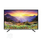 "Panasonic TV 49"" Smart Th-49f336m (Visit Www.Reco.Ng) 