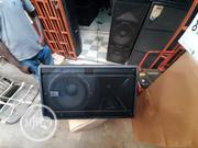 Sound Prince SP12M Floor Monitor | Audio & Music Equipment for sale in Lagos State, Ojo