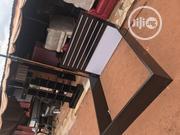 4x6ftbedframe With Mattress   Furniture for sale in Enugu State, Enugu