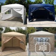 Foreign Tent | Camping Gear for sale in Lagos State, Ojo