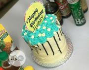 Birthdaycakes | Meals & Drinks for sale in Lagos State, Ikorodu