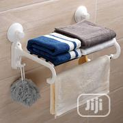Kitchen And Bathroom Towel Rack | Home Accessories for sale in Lagos State, Maryland