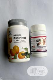 Everlasting Remedy for Hepatitis B | Vitamins & Supplements for sale in Lagos State, Maryland