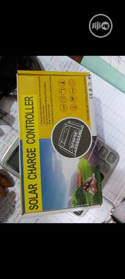 50wmps Charge Controller. | Solar Energy for sale in Lagos State, Ojo