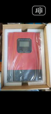 40amps MPPT Charge Controller | Solar Energy for sale in Lagos State, Ojo