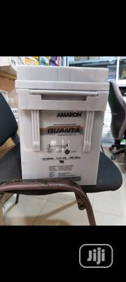 200ah Quanta Battery. | Solar Energy for sale in Lagos State, Ojo