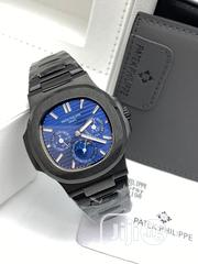 Patek Philip Watches | Watches for sale in Lagos State, Lagos Island