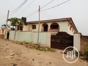 4 Blocks of 3 Bedroom Flats for Sale at Powerline Area, Osogbo | Houses & Apartments For Sale for sale in Osun State, Osogbo