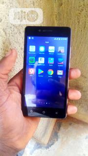 Tecno WX3 P 8 GB Gold | Mobile Phones for sale in Lagos State, Alimosho