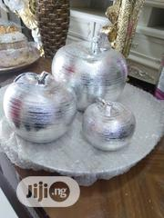 Good Quality Table Decoration | Home Accessories for sale in Lagos State, Ojo