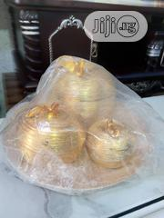 Good Quality Imported Table Decorations | Home Accessories for sale in Lagos State, Ojo