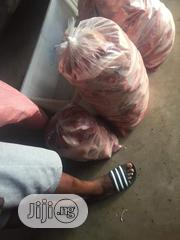 Pork Meat | Meals & Drinks for sale in Oyo State, Ibadan