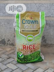 Rice Rice And Other Raw Food Stuff | Meals & Drinks for sale in Abuja (FCT) State, Gudu