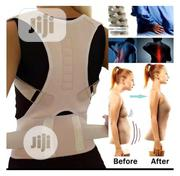 Body Posture Corrector | Tools & Accessories for sale in Lagos State, Ikeja
