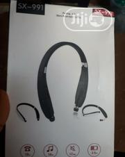 Bluetooth Headset | Headphones for sale in Abuja (FCT) State, Wuse