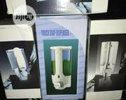 Soap Dispensers and Sanitizers | Home Accessories for sale in Lagos State, Alimosho