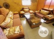 7 Seater Sofa | Furniture for sale in Lagos State, Amuwo-Odofin