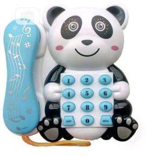 Panda Phone - The Beautiful Music   Toys for sale in Lagos State, Amuwo-Odofin