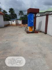 Petrol Station And Some Plots Of Land For Sale In Owerri | Commercial Property For Sale for sale in Imo State, Owerri