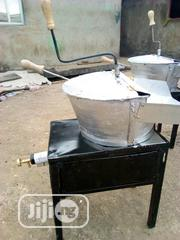 Quality Industrial Commerial Pop Corn Maker Machine | Restaurant & Catering Equipment for sale in Lagos State, Lagos Island