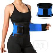 Hot Belt Shaper | Clothing Accessories for sale in Oyo State, Ibadan