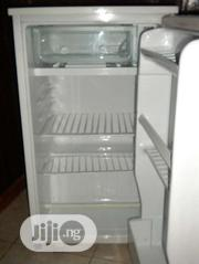 LG 131 Refrigerators | Kitchen Appliances for sale in Lagos State, Ikeja