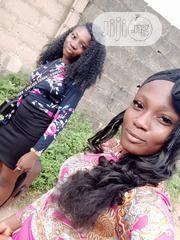 Royalty Hair Saloon | Hair Beauty for sale in Lagos State, Ikorodu