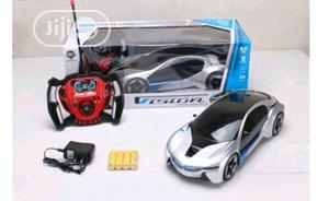 RC Remote Control Car Toys, Rc Car   Toys for sale in Lagos State, Amuwo-Odofin