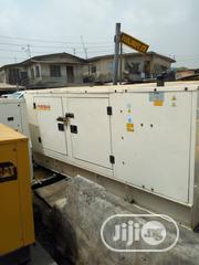 100kva Maracpo   Electrical Equipment for sale in Lagos State, Oshodi-Isolo