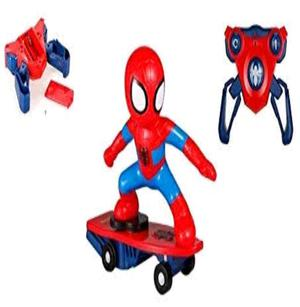 Happy Scooter SPIDER-MAN   Toys for sale in Lagos State, Amuwo-Odofin