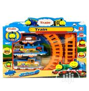 Train Toy For Kids | Toys for sale in Lagos State, Amuwo-Odofin