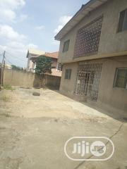Solid 4number Of 3bedrm Flat Is Out For Sale | Houses & Apartments For Sale for sale in Lagos State, Ojodu