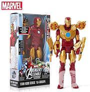Marvel Avengers 4 Endgame Super Hero Iron Man Action Figure Toy | Toys for sale in Lagos State, Amuwo-Odofin