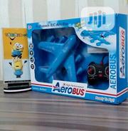 Aeroplane Toy For Kids | Toys for sale in Lagos State, Amuwo-Odofin