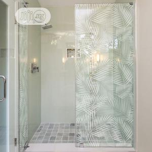 Shower Glass Cubicle | Plumbing & Water Supply for sale in Lagos State, Ajah