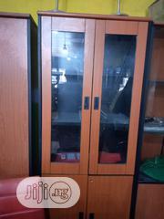 Original 2door Bookcases | Furniture for sale in Lagos State, Lekki Phase 2