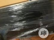 Germany Used 40 Inches Samsung LCD Tv, Usb,Hdmj, Ethernet ,Av Port Etc | TV & DVD Equipment for sale in Lagos State, Amuwo-Odofin