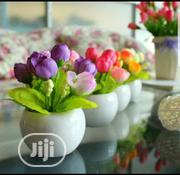 Quality Centre Table Flowers | Home Accessories for sale in Lagos State, Lagos Island