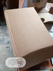 Pakaging Carton Boxes | Manufacturing Materials & Tools for sale in Lagos State, Ikeja