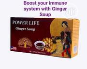 Powerlife Ginger Soup | Meals & Drinks for sale in Lagos State, Surulere