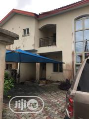 5 Bedroom Semi Detached House At Crown Estate, Lekki-epe Expressway | Houses & Apartments For Sale for sale in Lagos State, Ajah