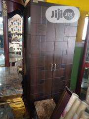2doors Wardrobe | Furniture for sale in Lagos State, Surulere