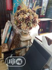 Flowers And Vase | Home Accessories for sale in Lagos State, Victoria Island