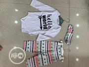 Baby Sets of Clothes   Children's Clothing for sale in Lagos State, Alimosho