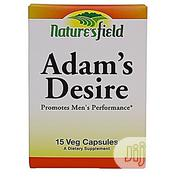 Nature'S Field Adam'S Desire | Sexual Wellness for sale in Lagos State, Lekki Phase 1