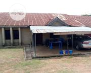 Four Bedroom Flat | Houses & Apartments For Sale for sale in Ondo State, Akure