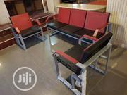 Mini Chair | Furniture for sale in Lagos State, Amuwo-Odofin